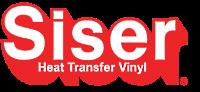 logo-siserp
