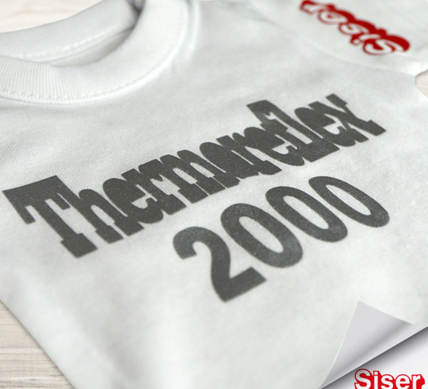 THERMOREFLEX 2000