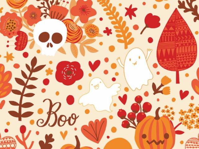 boo-halloween