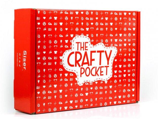 craftypocket